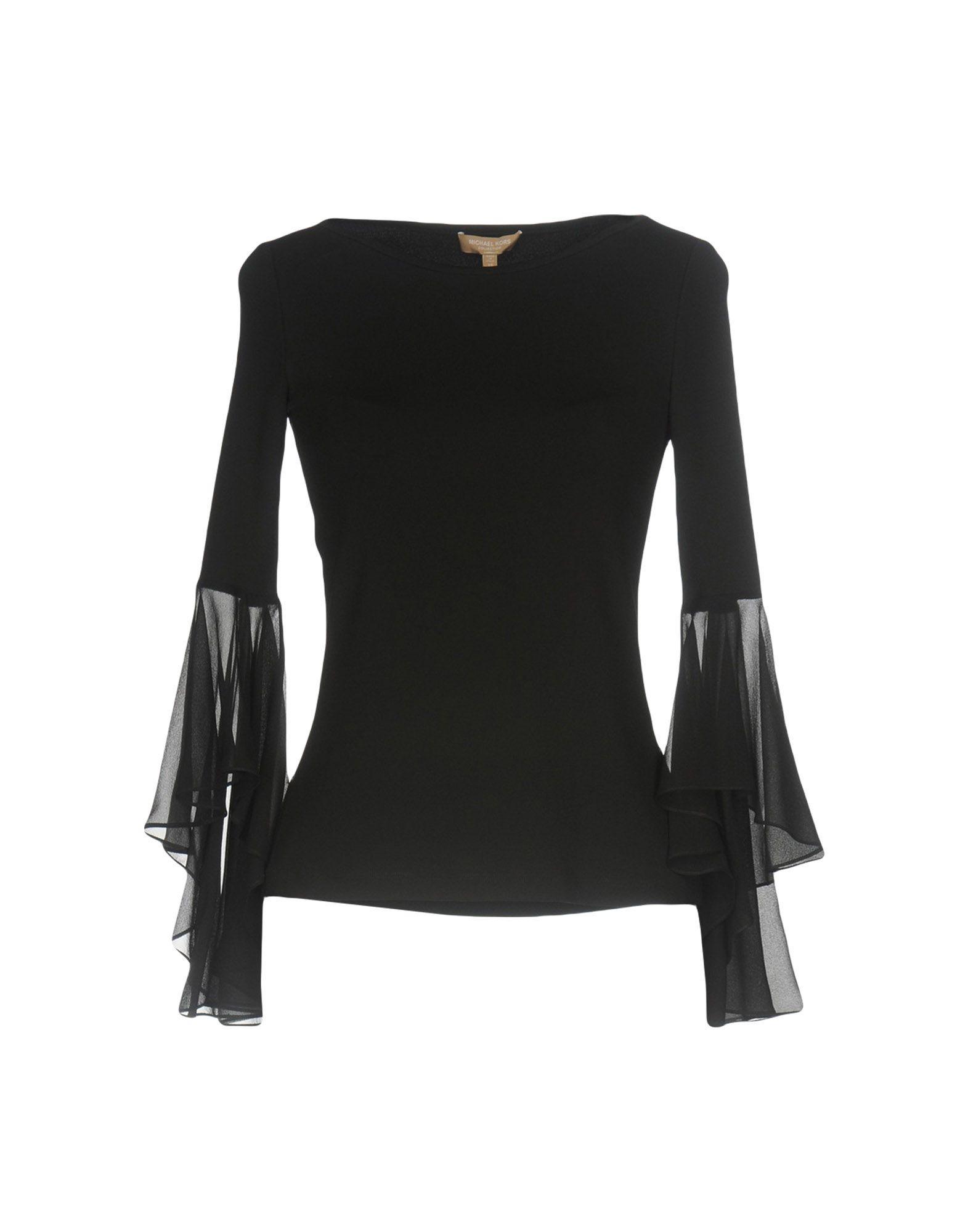 Blusa Michael Kors Collection Donna - Acquista online su