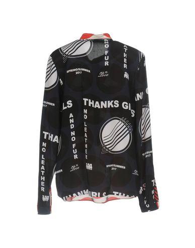 kjøpe online salgbar for salg Stella Mccartney Skjorter Og Silkebluser vHgSHA7