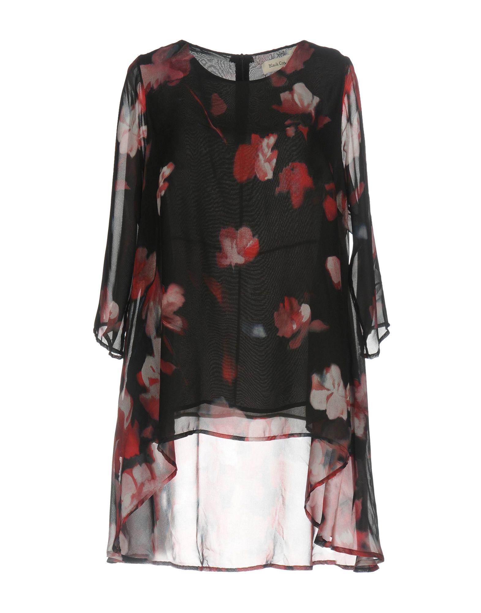 Blusa Black Coral Donna - Acquista online su