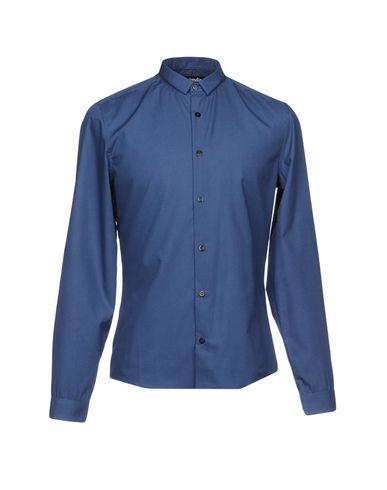 Kjøp finner stor online Nåde Vanlig Skjorte billig besøk virkelig billig HjmnGQn