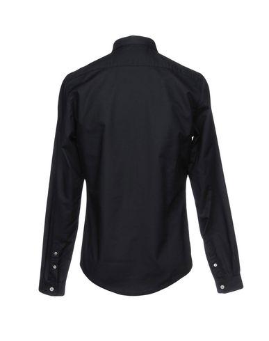 Nåde Vanlig Skjorte tumblr billig online populær billig pris utløp billig utgivelse datoer online 20whkGC