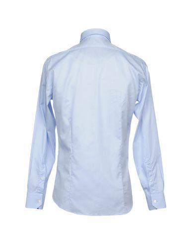 ROBERTO CAVALLI Camisa de cuadros