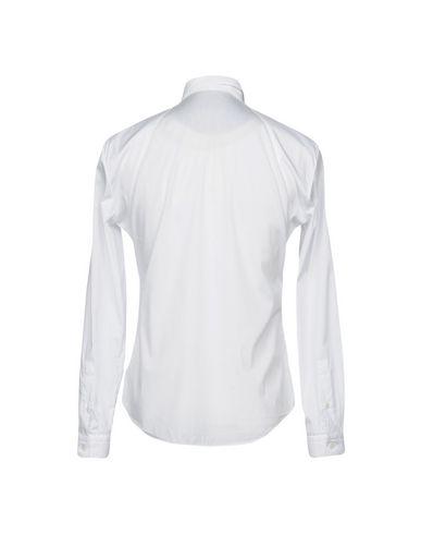 McQ Alexander McQueen Camisa lisa