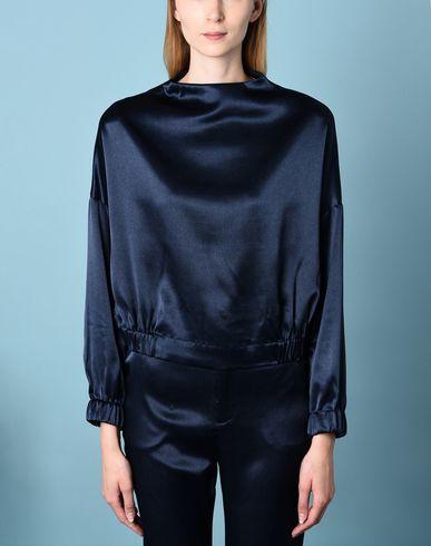 8 Shirt autentisk billig pris besøke nye besøk billig opprinnelige gratis frakt virkelig kUqDTR9Kj
