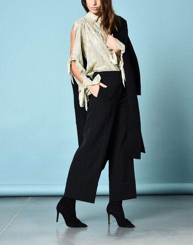 billig salg virkelig rabatt Kjøp Jolie Av Edward Spir Camisas Y Blusas Estampadas 5JtuC9EF