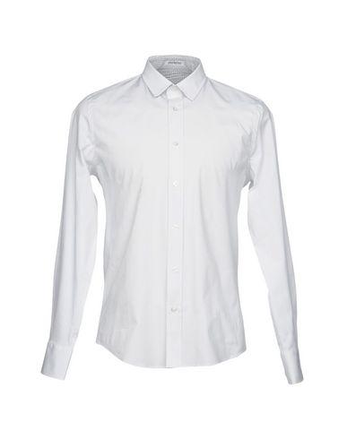 butikk Bikkembergs Trykt Skjorte stor overraskelse online utløp eksklusive få autentiske gratis frakt autentisk m5ZVUq