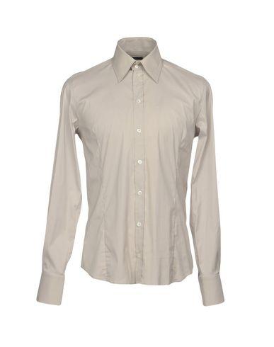 Aristokratisk Pepper Camisa Lisa utløp Eastbay kjøpe din favoritt gratis frakt footaction for billig salg bestselger ZnNiHzQ