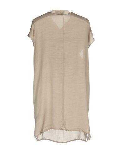 Merkevare Unik Bluse amazon billig online samlinger rabatt ekstremt kjøpe beste f2QWUTv