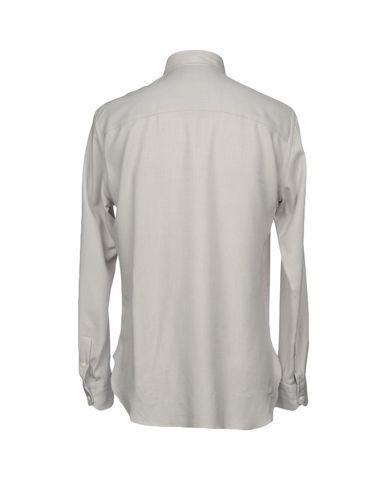 Emanuele Maffeis Vanlig Skjorte utmerket for salg billig 2015 rabatt Eastbay tFmEpg