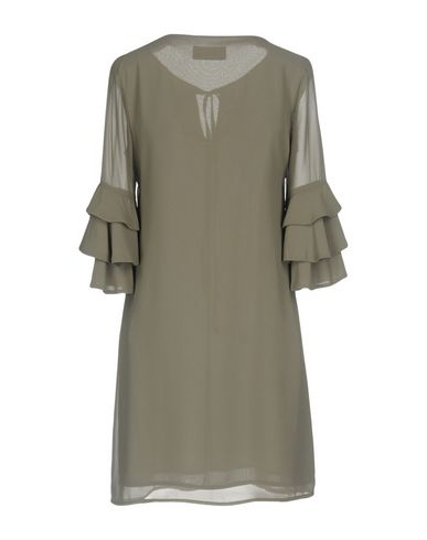 KAOS JEANS Kurzes Kleid