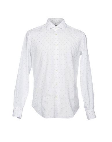 Wheel Vanlig Skjorte utmerket kjøpe billig view nyte billig online iqCfVIGlU