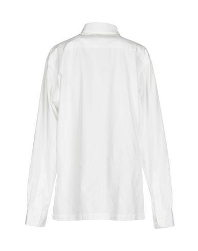 TOMMY HILFIGER Camisas y blusas lisas