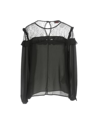 TWENTY EASY by KAOS Blusa