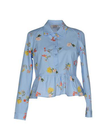 TWENTY EASY by KAOS Camisas y blusas de flores