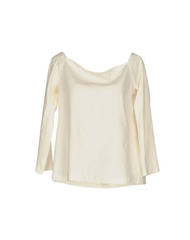 THEORY Bluse