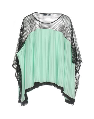 butikk Blumarine Blusa utrolig pris online ebay klaring lav pris klaring fra Kina gOCrLkXkf