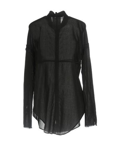 LOST & FOUND Hemden und Blusen einfarbig Verkauf Veröffentlichungstermine Bester Ort  Um Online Kaufen pxHGO