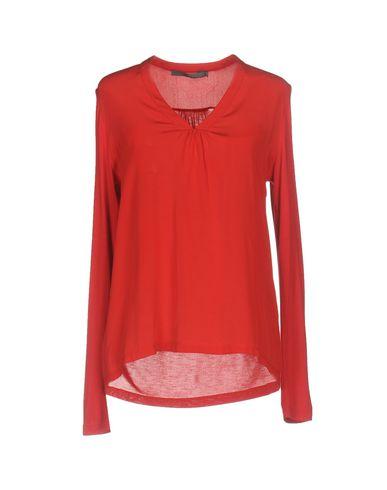 Cheap Sale High Quality Authentic SHIRTS - Shirts 19.70 Nineteen Seventy j3QQYo