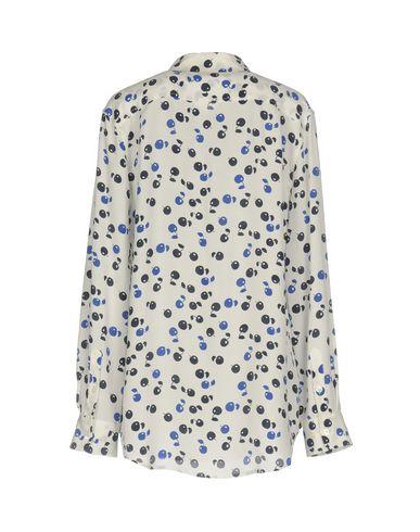 nettsteder billig online 2014 nyeste Skjorter Og Bluser Utstyr Blomster qPHcXRRF