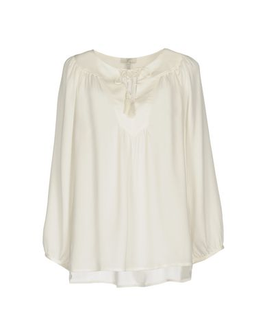 Joie Blouse   Shirts D by Joie