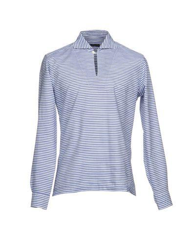 billigste Brian Dales Stripete Skjorter virkelig billig online 100% salg beste prisene 3pUdOFc2fH