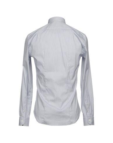 besøk utløp billig kvalitet Brian Dales Stripete Skjorter anbefaler billig pris rabatt nye ankomst T5DtAZSO8