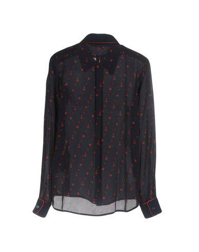 SPACE STYLE CONCEPT Camisas y blusas estampadas