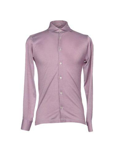 utløp billig pris Monte Stripete Skjorter uttak visa betaling lRKgj
