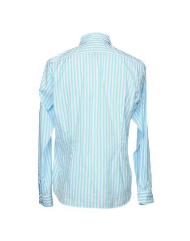 ALTEA dal 1973 Camisas de rayas