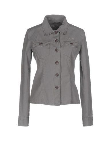 kjøpe billig nytt billig salg bilder Dkny Skjorter Og Bluser Glatte Tw3cWWtR