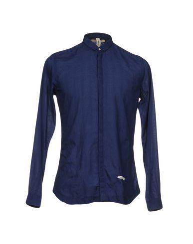 billigste kjøpe billig samlinger Dnl Camisa Lisa a6M6FSV