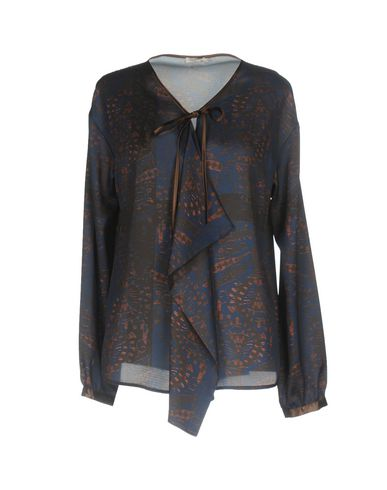 HENRY COTTONS Blusa