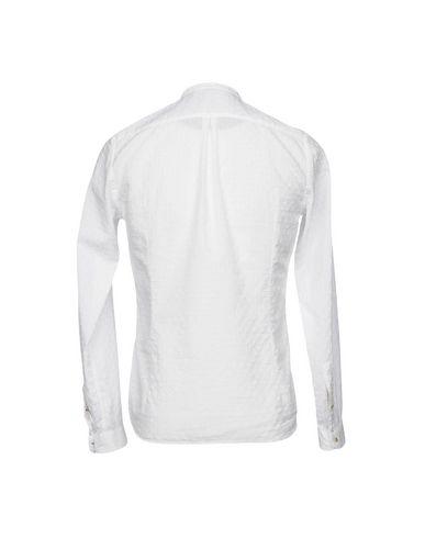 Dnl Camisa Lisa nyeste online Zv1wruV