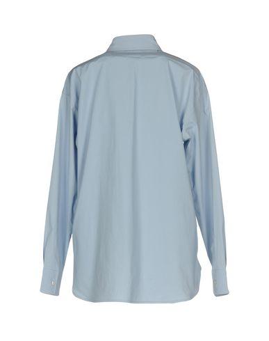 Pinko Skjorter Og Bluser Jevne Billigste billig pris salg 2015 rabatt Footlocker bilder mållinja billig pris utforske billige online IassJS01MC