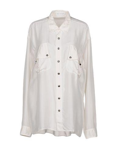 FAITH CONNEXION Camisas y blusas de seda
