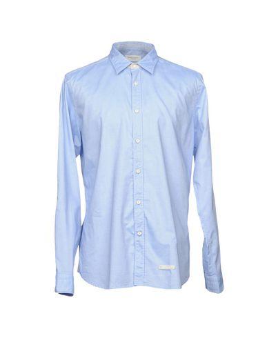 TINTORIA MATTEI 954 Camisa estampada