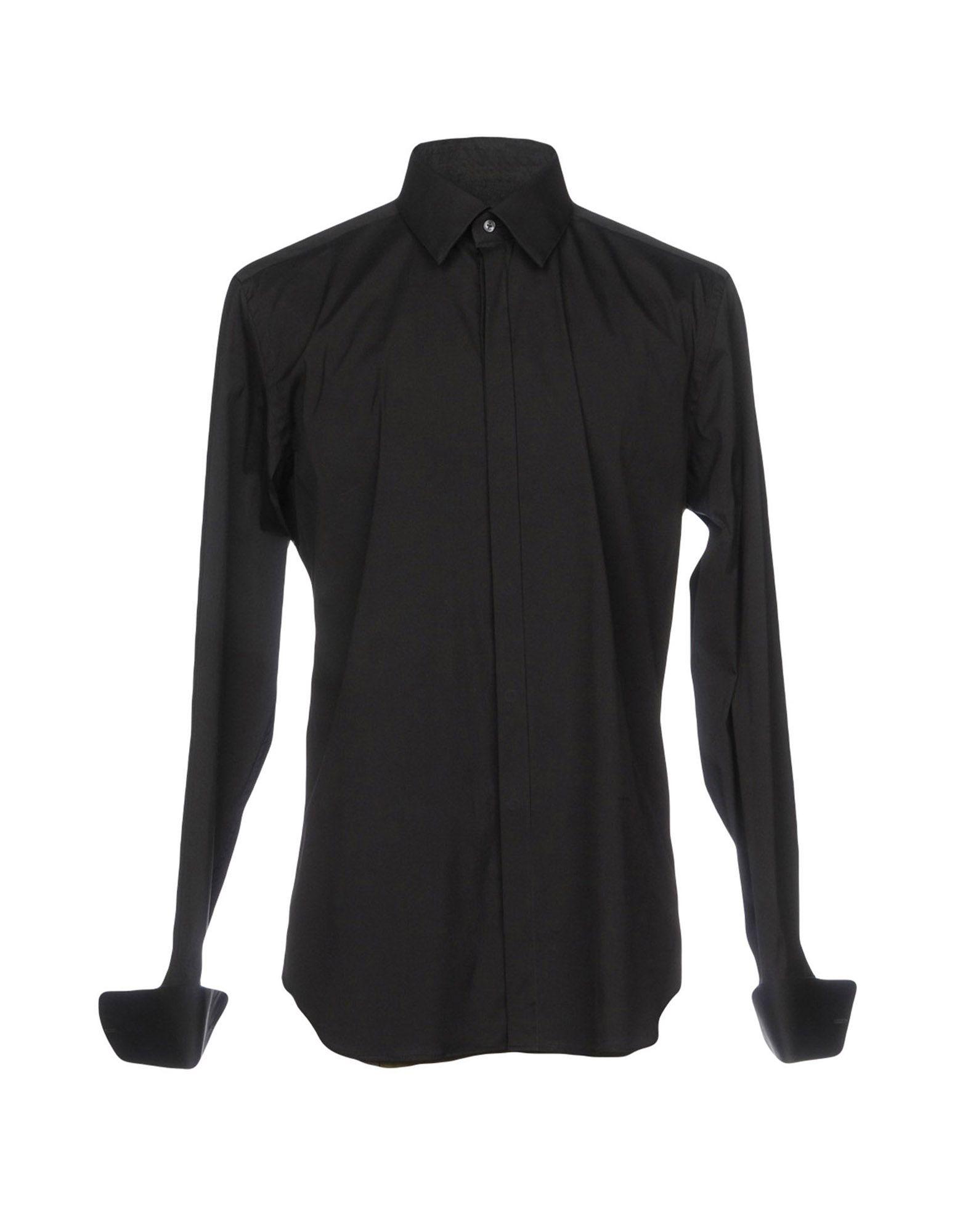 Camicia Tinta Unita Corneliani Donna - Acquista online su