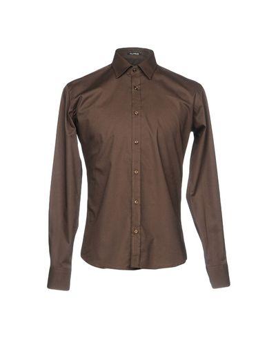 billig salg nyeste Miranda Paul Vanlig Skjorte handle for online eI9Ksl