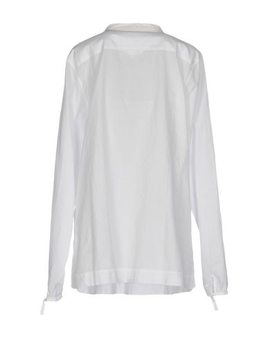 NORTH SAILS Blusa