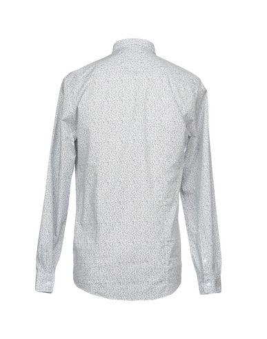 kjøpe billig klaring handle for online Minimum Print Shirt gratis frakt online gw6n4qY