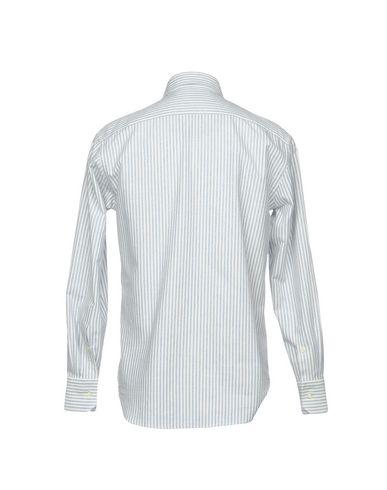 Doppiaa Stripete Skjorter besøke for salg gratis frakt 2015 rabatt virkelig nedtelling pakke online Tb0zRYD