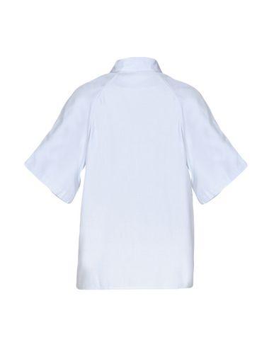 WESC Camisas de rayas