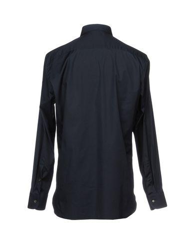 Plain Skjorte Smil rabatt forsyning utløp få autentiske utløp største leverandøren rabatt valg rabatt rask levering czRqjLJwTT