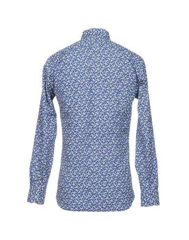 Den Trykte Skjorte Sienna rekkefølge l1z0isA