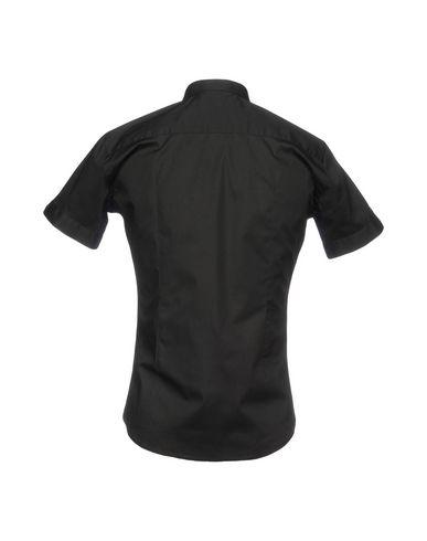 TAKESHY KUROSAWA Camisa lisa