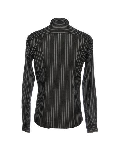 Vking Stripete Skjorter handle på nettet 99jAudkW