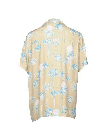 Wesc Skrevet Shirt gratis frakt Eastbay WoZAJ
