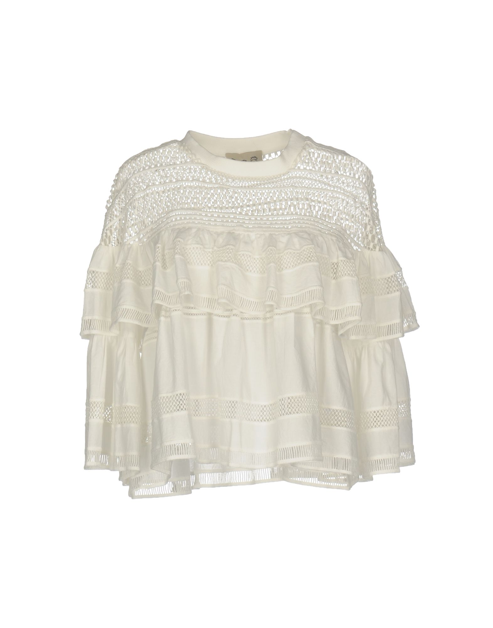 Blusa Sea Donna - Acquista online su