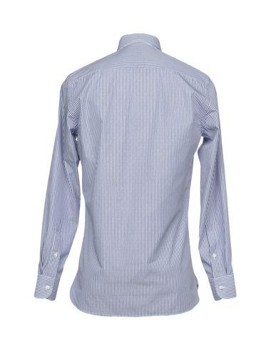 Smil Stripete Skjorter ekte billig online handle for online uttak hvor mye TRnQqM08E