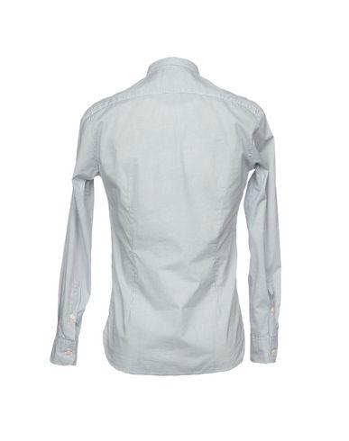 OFFICINA 36 Camisa estampada